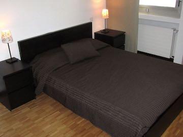 Camere Familiari Lugano : Appartamenti e camere in affitto a lugano in residence