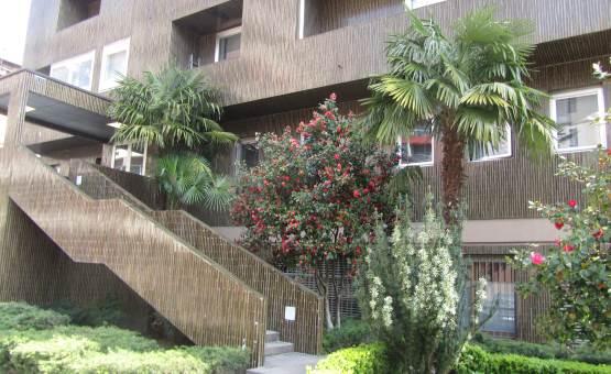 appartamento in affitto a lugano in residence: come a casa