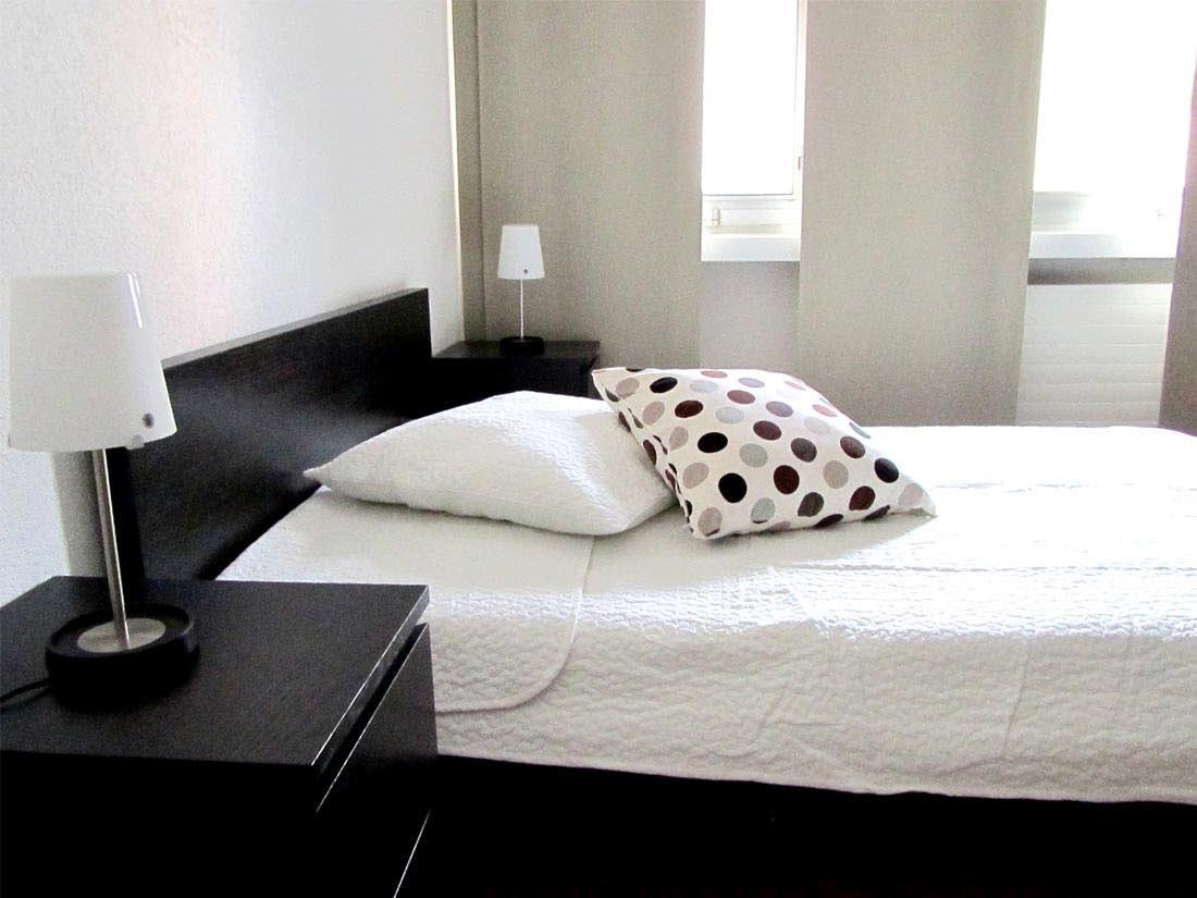 interno appartamento da affitto a lugano