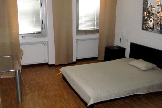 camere in affitto a lugano